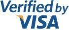 Visa_verifyed-1.png