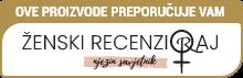 banner_zenski_recenziraj_top